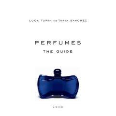 perfumes_the_guide.jpg