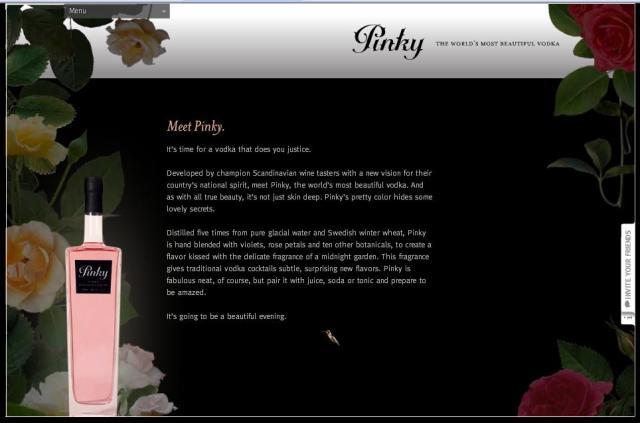 pinky_vodka.jpg