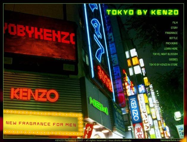 tokyo_kenzo_website.jpg