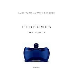 perfumes_the_guide.jpg