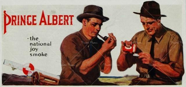 prince_albert_tobacco