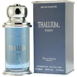 thallium-by-jacques-evard-33-oz-eau-de-toilette-spray-for-men