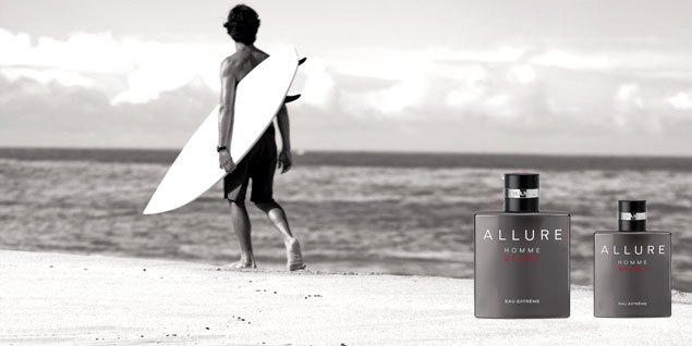 allure_homme_sport_eau_extreme_ad (1)
