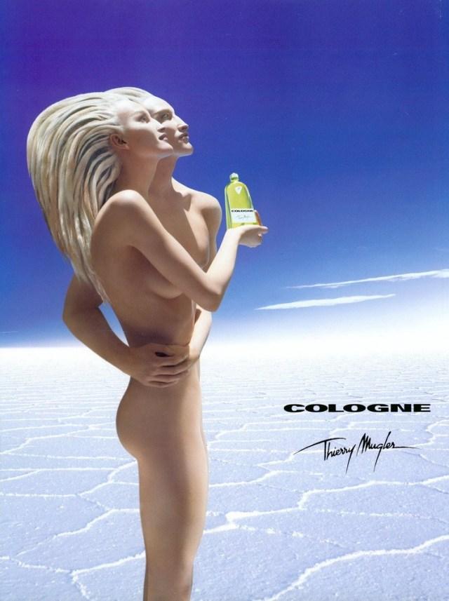 publicite_fragrance_cologne