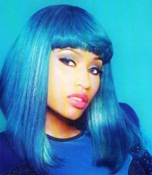 2124626370_nicki_minaj_blue_answer_9_xlarge