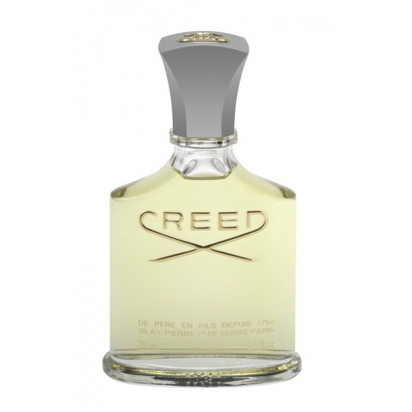 creed-epicea