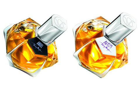 Thierry-Mugler-fragrances-