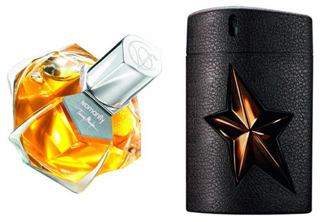 Thierry-Mugler-fragrances_2
