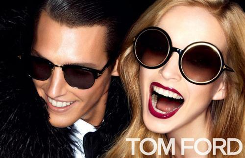 Tom-Ford-Sunglasses