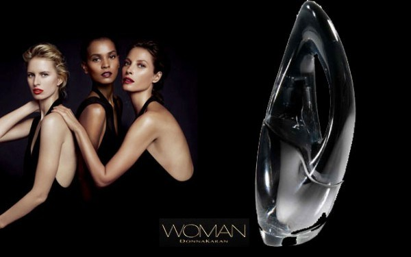 Woman-by-Donna-Karan-Ad-Campaign-600x375