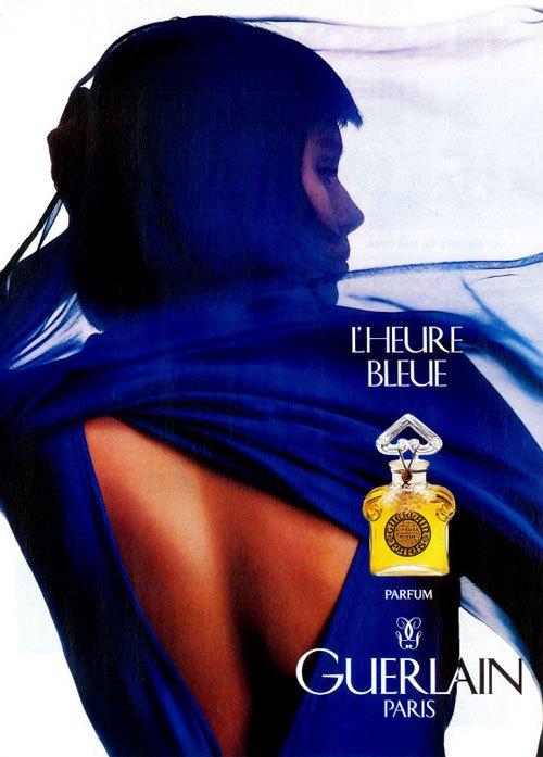 LHeure_Bleue