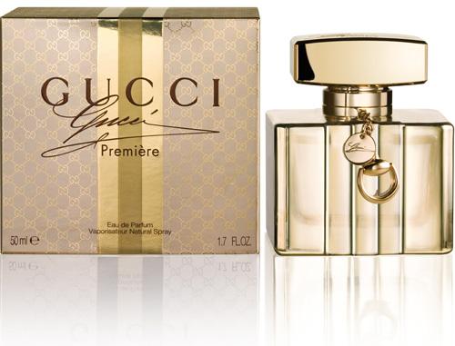 Gucci-Premiere