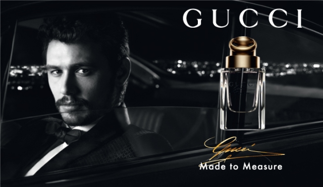 James-Franco-for-Gucci-Made-to-Measure-Campaign-Mert-Alas-Marcus-Piggott