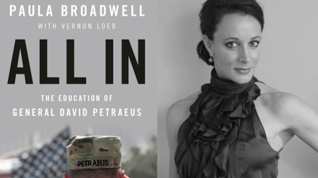 Paula-Broadwell1