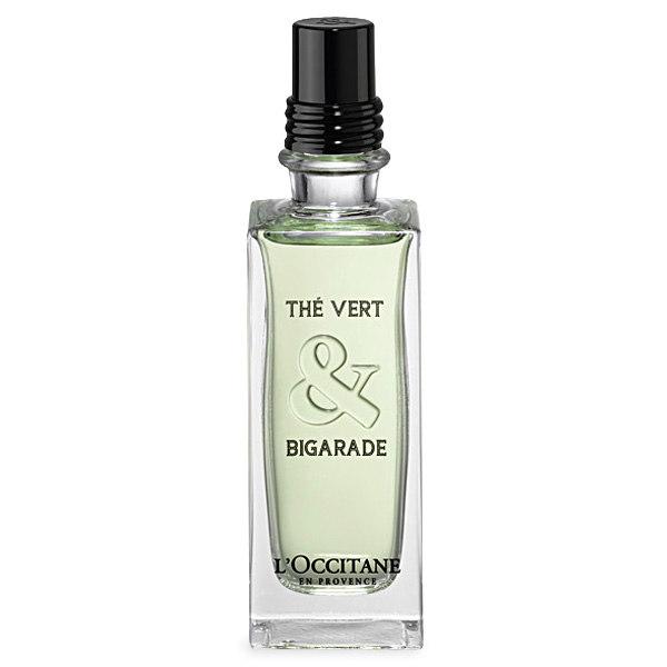 The_Vert_Bigarde