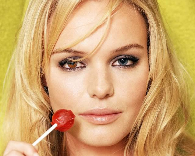 Kate-Bosworth-eye-colors-2