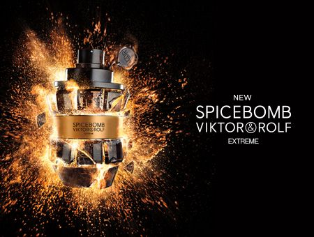 reklama-viktorrolf-spicebomb-extreme
