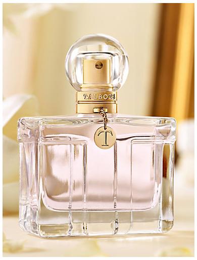 talbots_eau_de_parfum