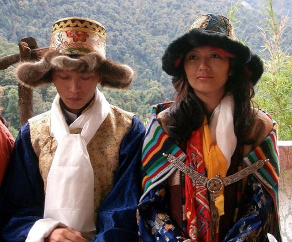 Girl sikkim sexy Sikkim Population