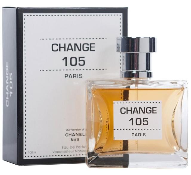 change_105