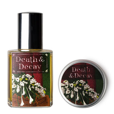 death_decay