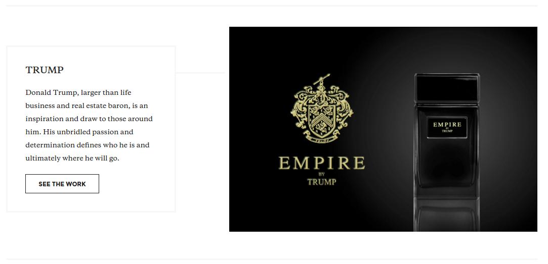 parlux_trump_empire