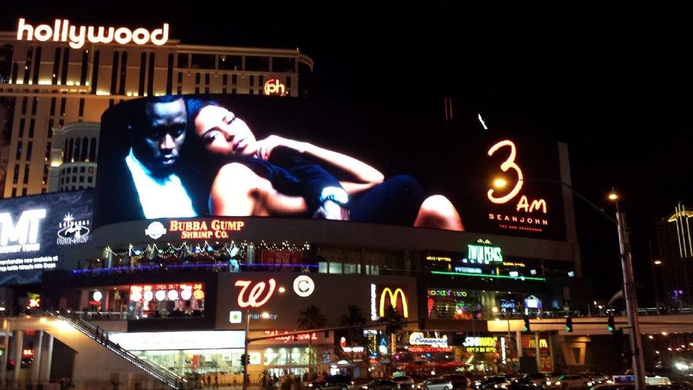 Diddy_Vegas