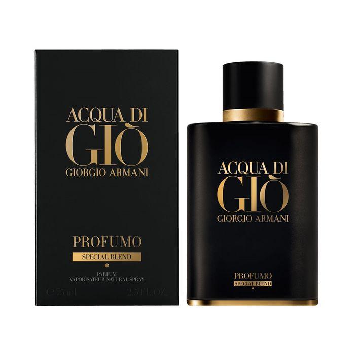 ADG_Profumo_Special_Blend