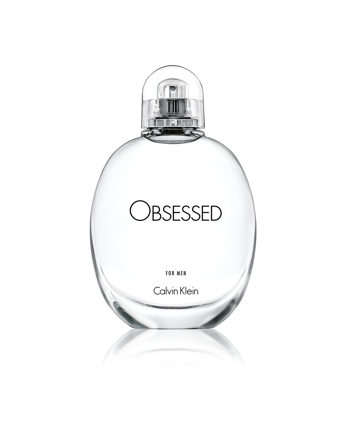 Calvin_Klein_Obsessed_For_Men