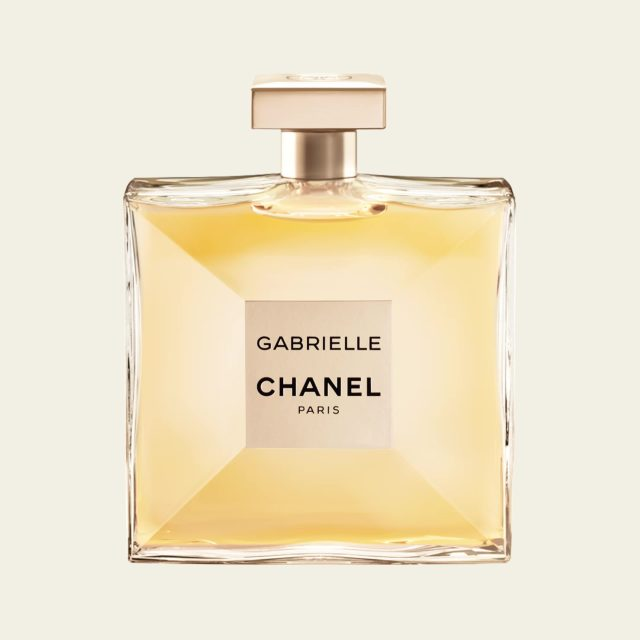 Chanel_Gabrielle_Big