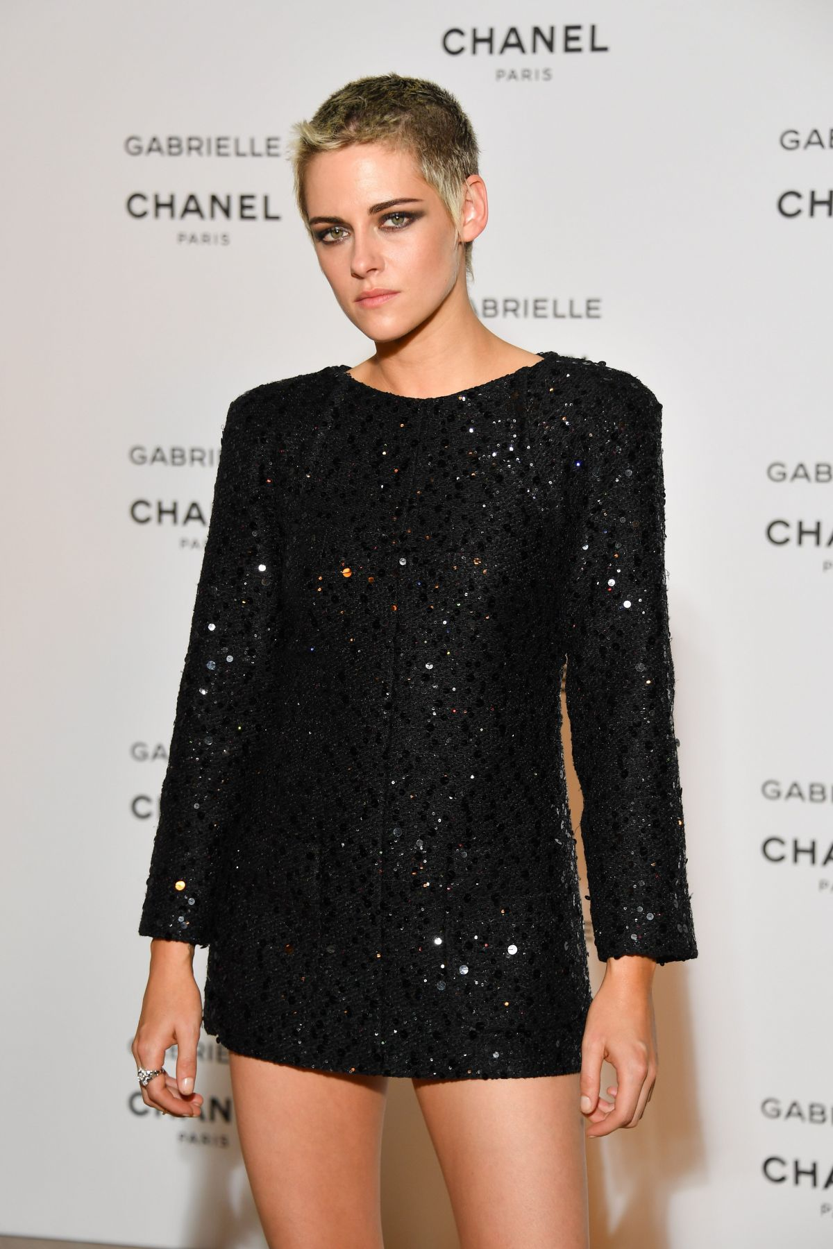 kristen-stewart-at-chanel-gabrielle-perfume-launch-party-n-paris-07-04-2017_1