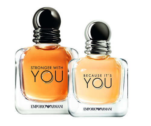 You_Fragrances