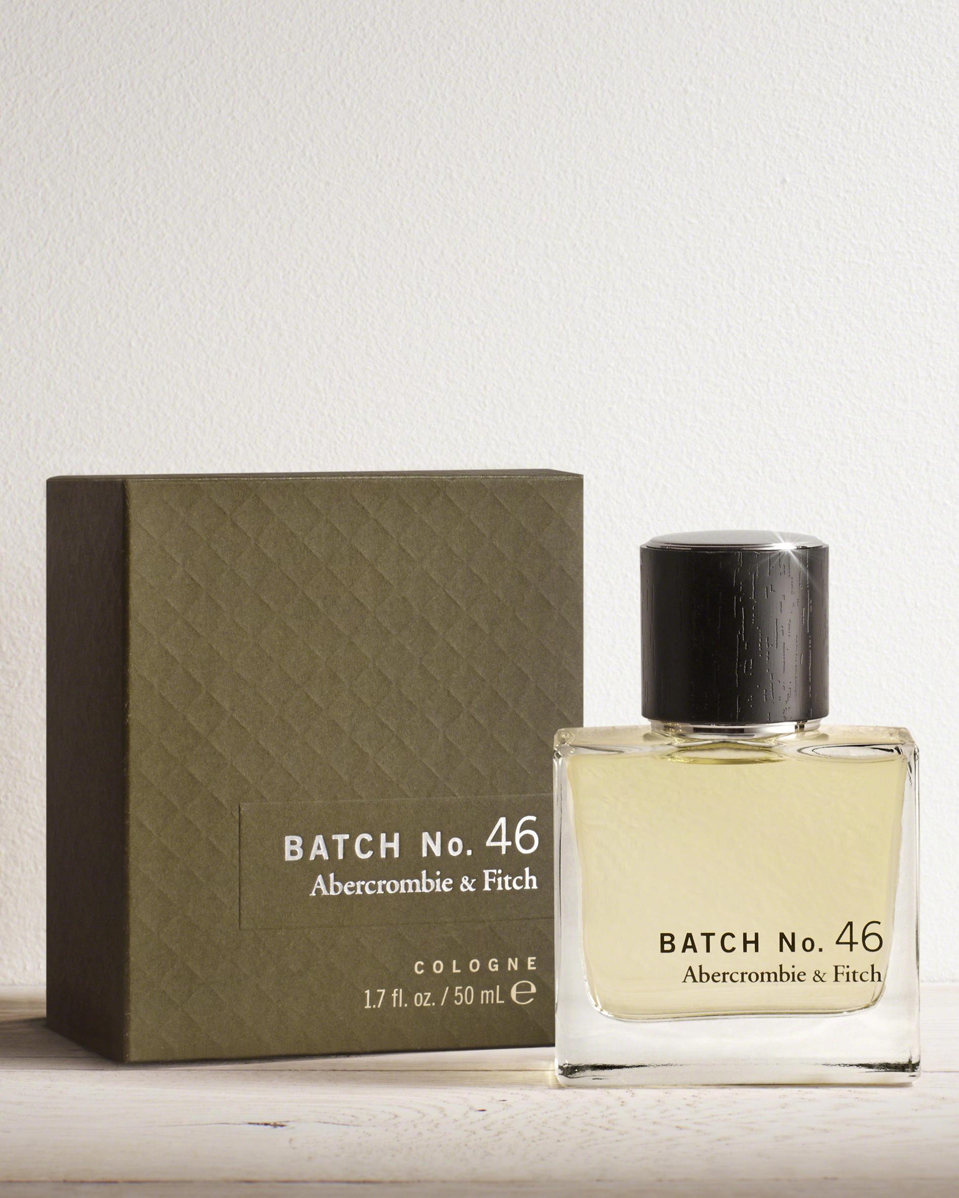 batch46
