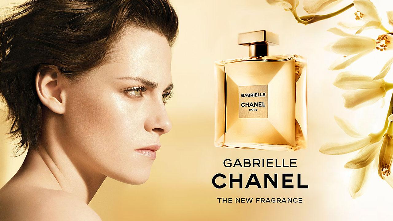 Chanel-Gabrielle-1280x720px-1