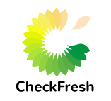 CheckFresh