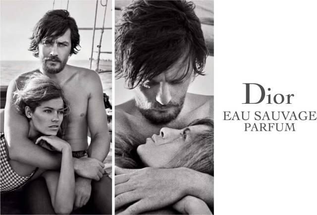 dior_eau_sauvage_parfum