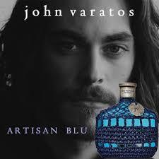 john-varvatos-artisan-blu