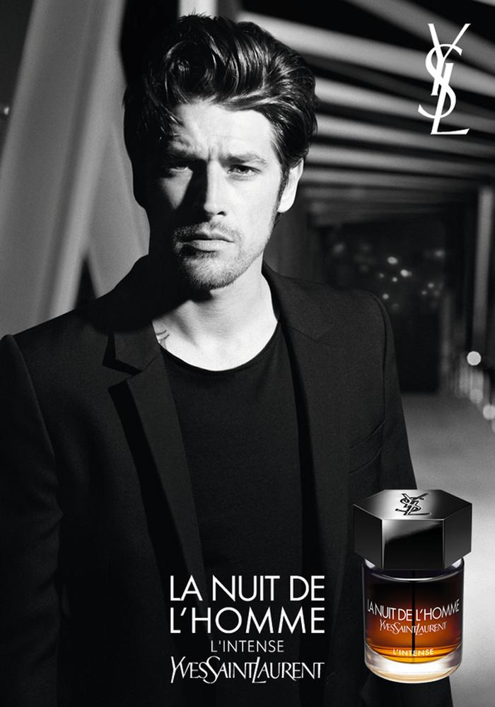 la_nuit_de_l_homme_l_intense