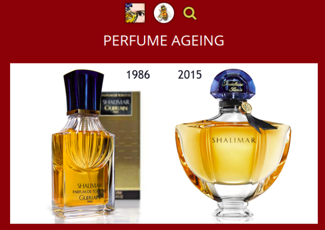MonsieurGuerlainPerfumeAging