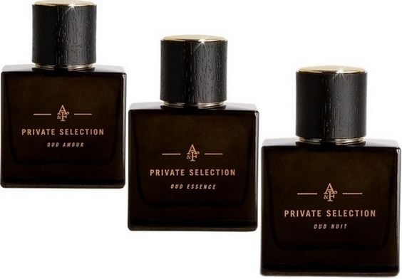 ouds-abercrombie-fitch-parfums