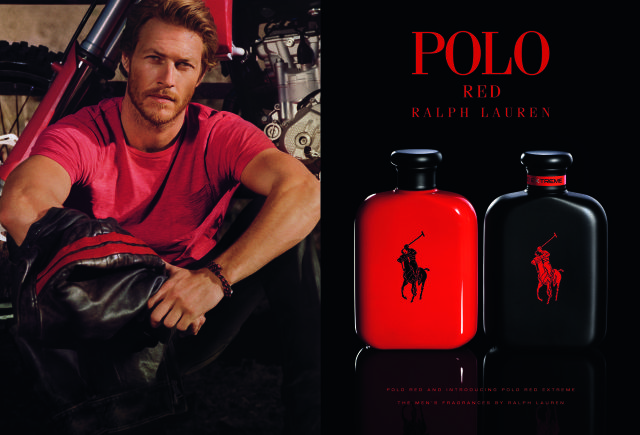 polo-red-424186_polo-red_red-ext_dual_layout2