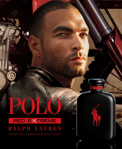 polo_red_extreme