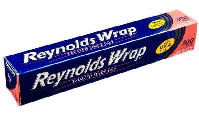 reynolds_wrap
