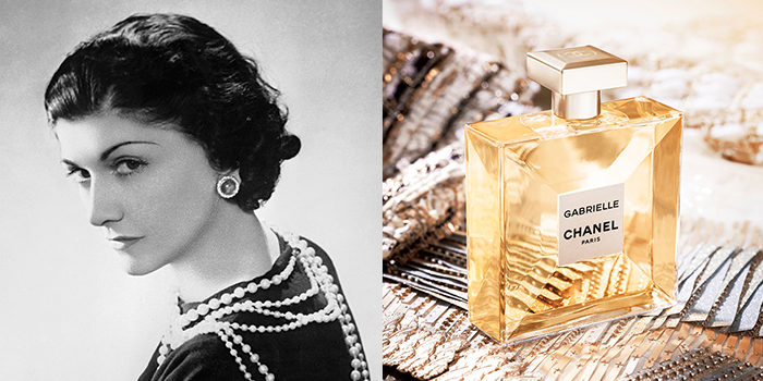 SB0817-Chanel-Gabrielle-Fragrance-Exclusive-cover-700x350
