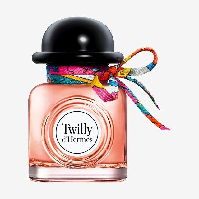 twilly-d-hermes-eau-de-parfum--36988-front-1-300-0-1680-1680