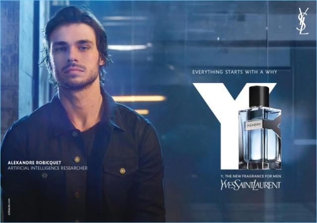 Yves-Saint-Laurent-Y-Fragrance-Campaign-2017-Alexandre-Robicquet
